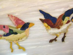 uccellini.JPG