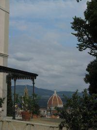 villabardini_2008_04.jpg