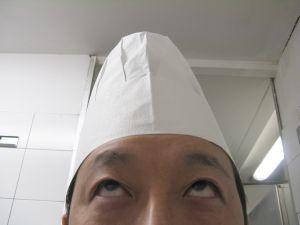 youkai02.jpg
