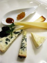 formaggi misti.jpg